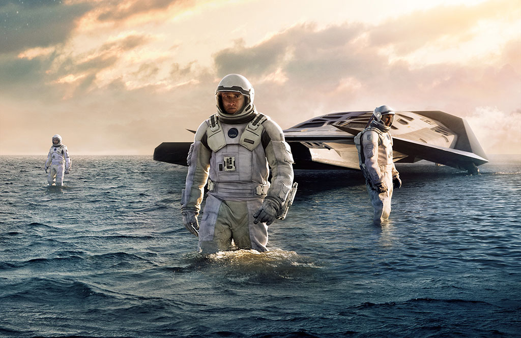 interstellar-promo-graphic
