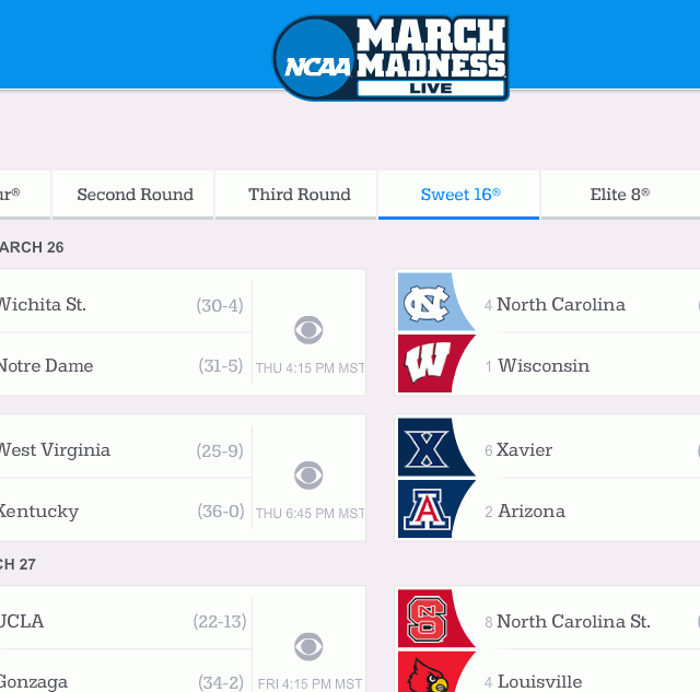 march-madness-website-16-bracket