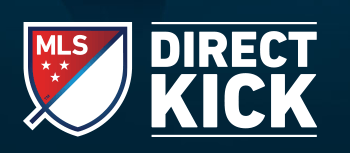 MLS Direct Kick opens 2015 Season with Free Preview