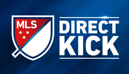 DIRECTV to offer preview of MLS Direct Kick for season opening