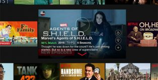 netflix-grid-agents-of-shield-960px