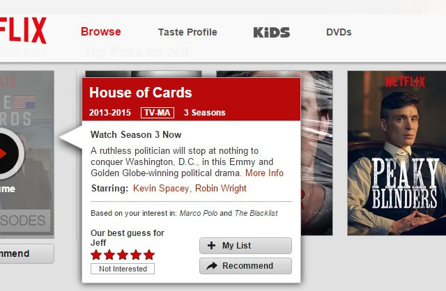 netflix-house-of-cards-screenshot