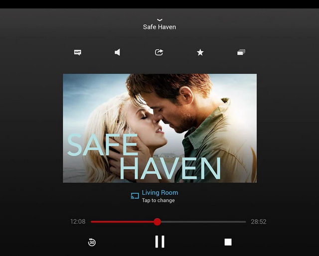 netflix-player-ui-safe-haven