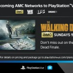 PlayStation Vue Adds 4 More Channels to OTT Lineup