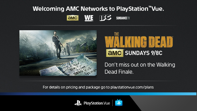 playstation-vue-the-walking-dead-screen