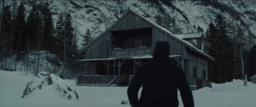 Sony Pictures' Spectre 1st Official Teaser Trailer Released