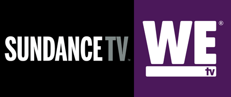 DIRECTV adds SundanceTV & WE tv HD channels