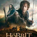 The Hobbit: The Battle of the Five Armies released to Digital HD