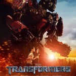 'Transformers' in HD is free on Google Play today
