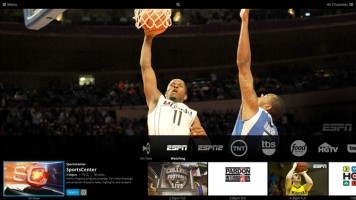 Sling TV working on fixing Xbox One errors