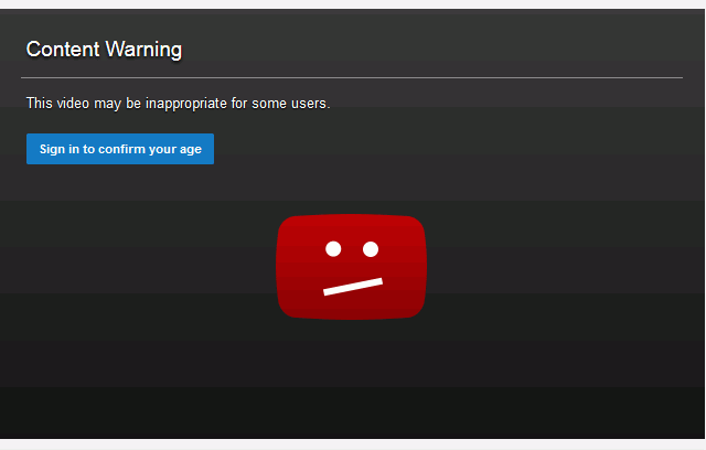youtube-sign-in-confirm-age