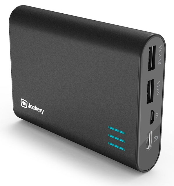 Jackery-Giant+-2-USB-Portable-External-Battery-Charger-600px