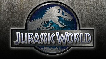 'Jurassic World' Official Global Trailer Released by Universal
