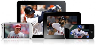MLB offers 'Extra Innings' preview for Opening Day 2015