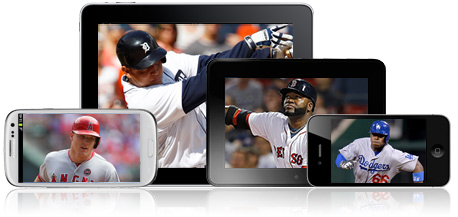 MLB_at_Bat_devices