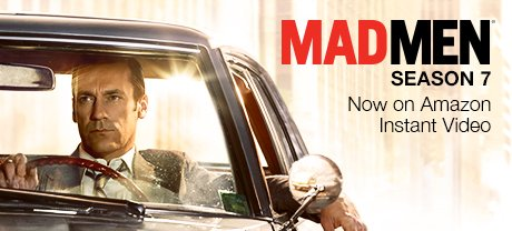 Mad_Men_S7_460x208_Amazon_Instant_Video_Promo