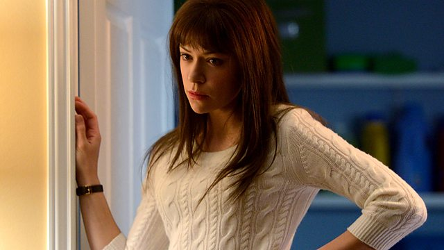 Amazon offers Freeview of 'Orphan Black' Season 1