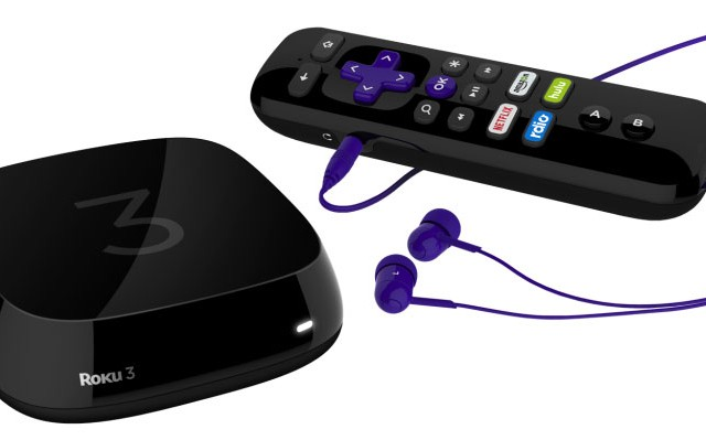 Roku-3-with-Remote-Headphones-US-1024x564