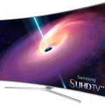 Samsung premium SUHD 4k TVs Pricing & Availability