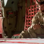 'American Sniper' released early to Digital HD