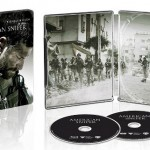 'American Sniper' Blu-ray & Exclusive Limited Edition Releases