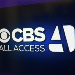 CBS adding streaming sports channel, expanding All Access globally
