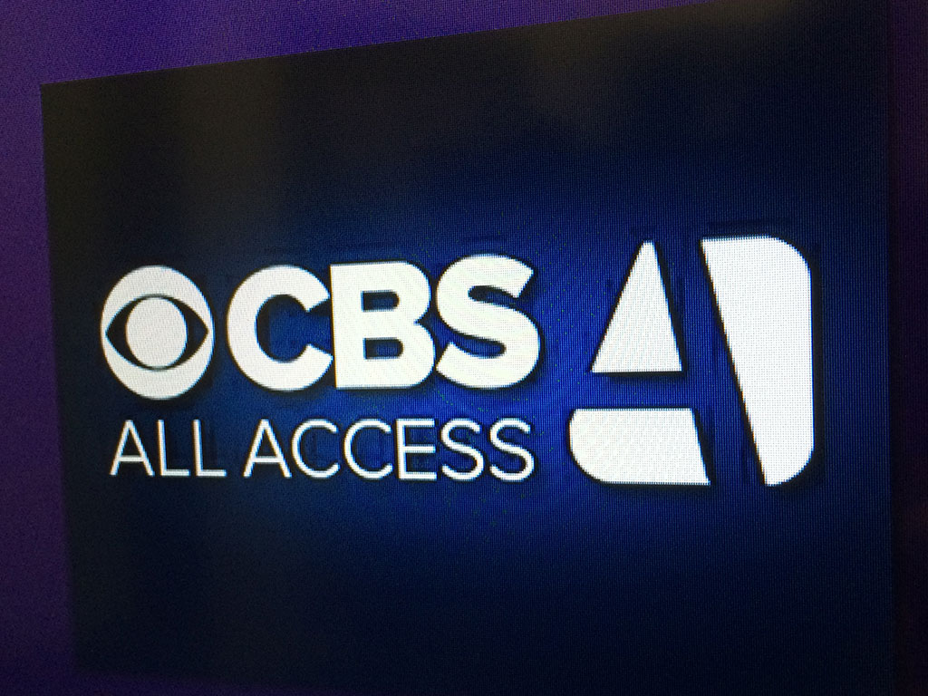 cbs-all-access-roku-title