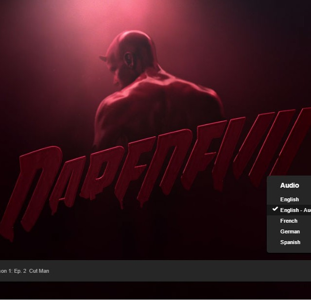 daredevil-audio-descriptions