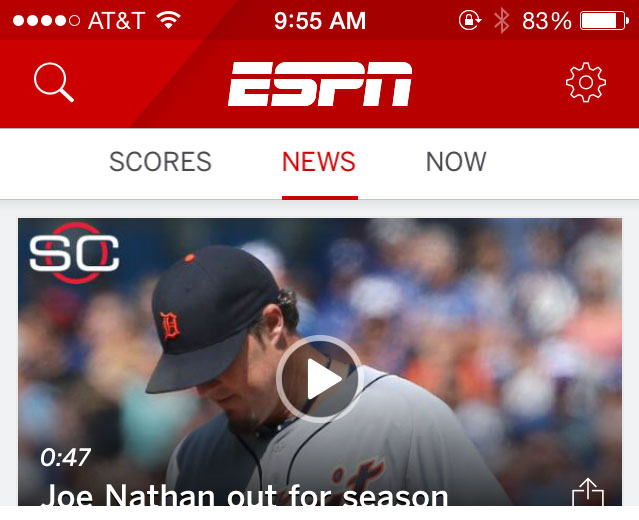espn-ios-app-3-screens-crop
