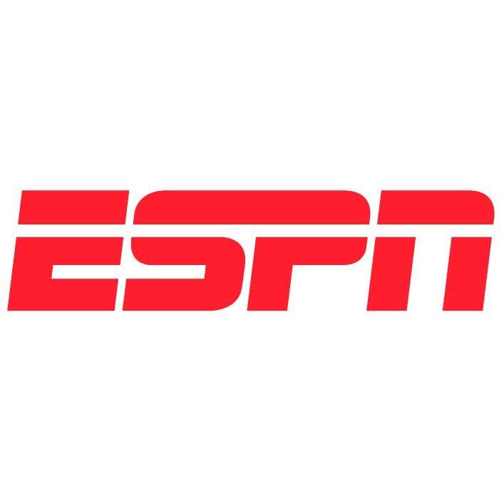 Verizon being sued by ESPN over Custom TV packages
