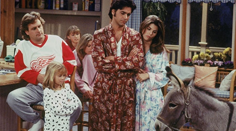 full_house_season_8_still_john_ramos