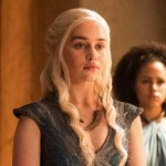Sling TV adding HBO just in time for 'Game of Thrones' Season 5