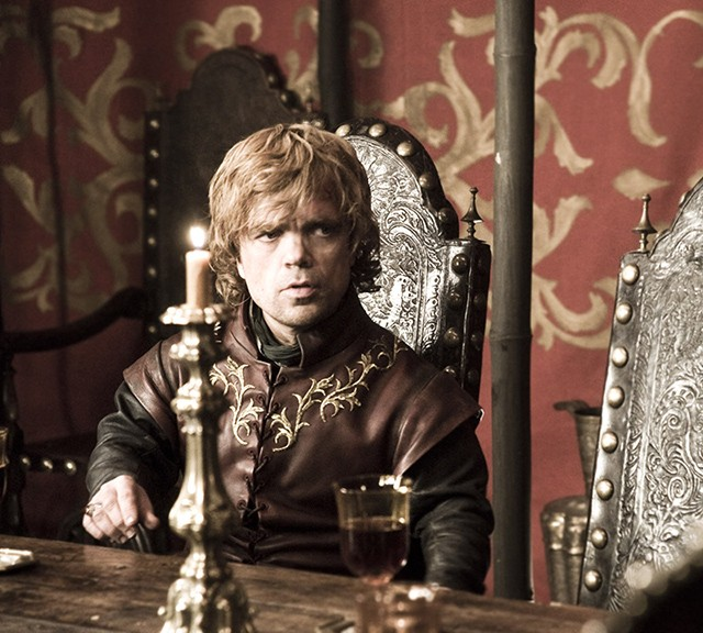 game-of-thrones-tyrion-fire-and-blood-03-1024