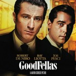'Goodfellas' remastered in 4k for 25th Anniversary Blu-ray release