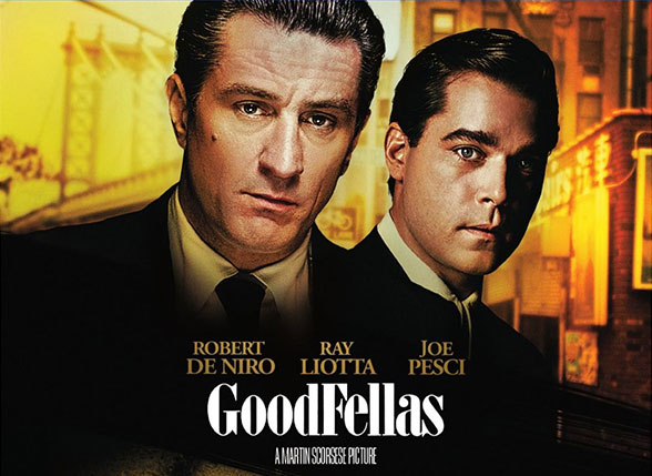 goodfellas-25th-anniversary-blu-ray-digital-hd-crop