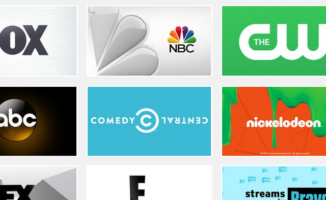 hulu-networks-grid-crop