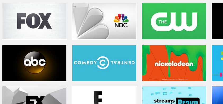 Hulu offering 1-month trial of Hulu Plus