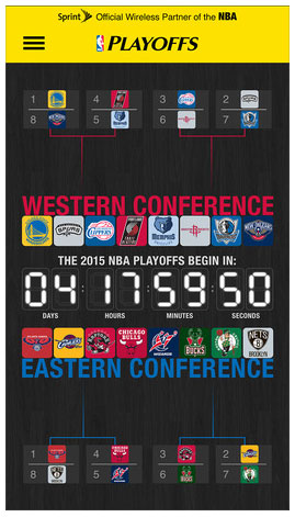 nba-game-time-app-ios-2015-playoff-bracket