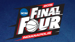 ncaa-final-four-logo-2015