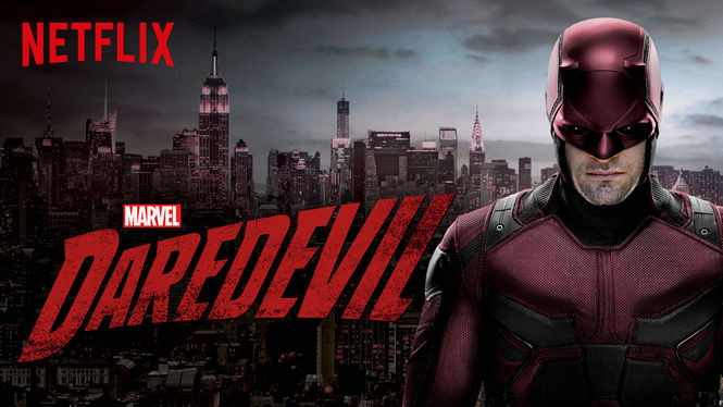 netflix-daredevil-title-graphic