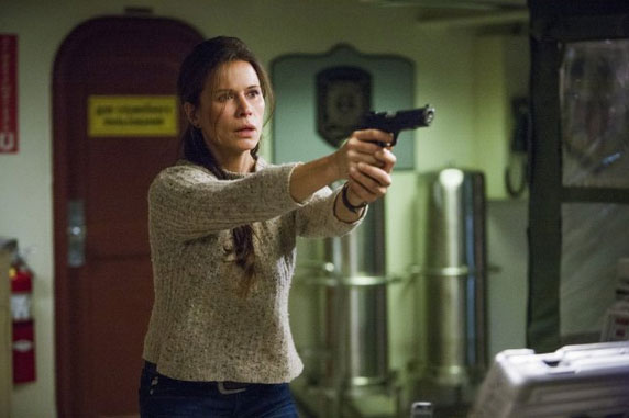 Hulu Plus now streaming 'The Last Ship' Season 1