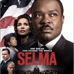 Paramount to ship free 'Selma' DVD to every high school in US