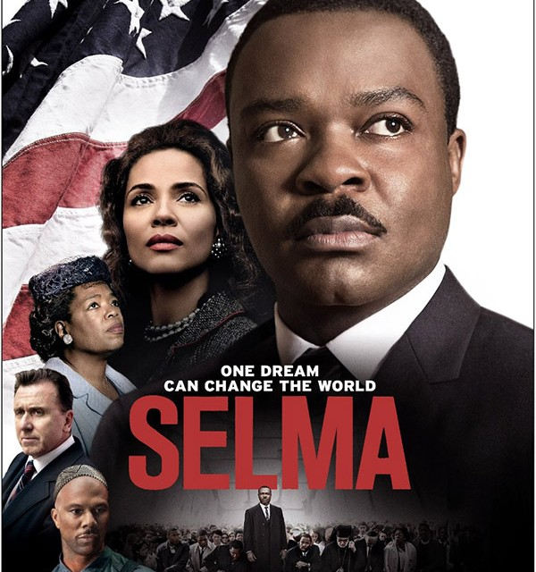 selma-movie-graphic