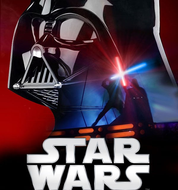 star-wars-digital-movie-collection-poster
