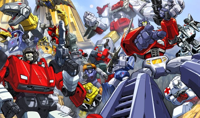 tansformers-tv-series-animated