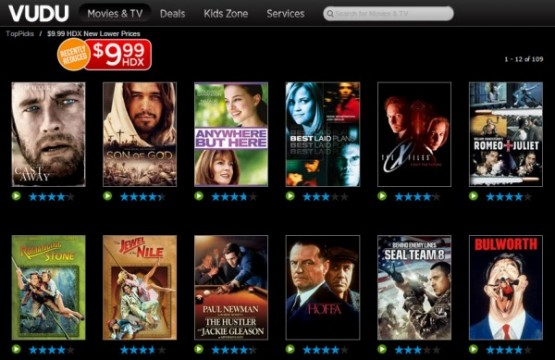 vudu-new-999-hdx-titles.jpg