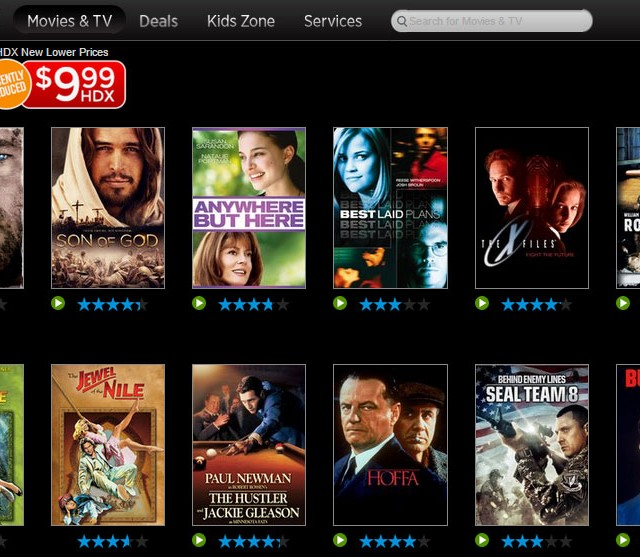 vudu-new-999-hdx-titles