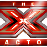 AXS TV to pick up 12th Season of The X Factor UK