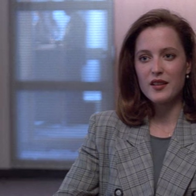 x-files-hd-agent-scully