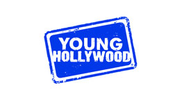 young-hollywood_app_logo